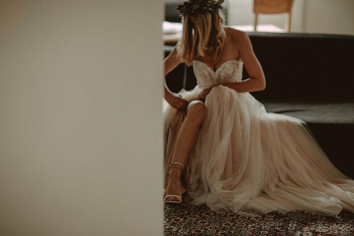 Zuerich_Hochzeitsfotograf_9319