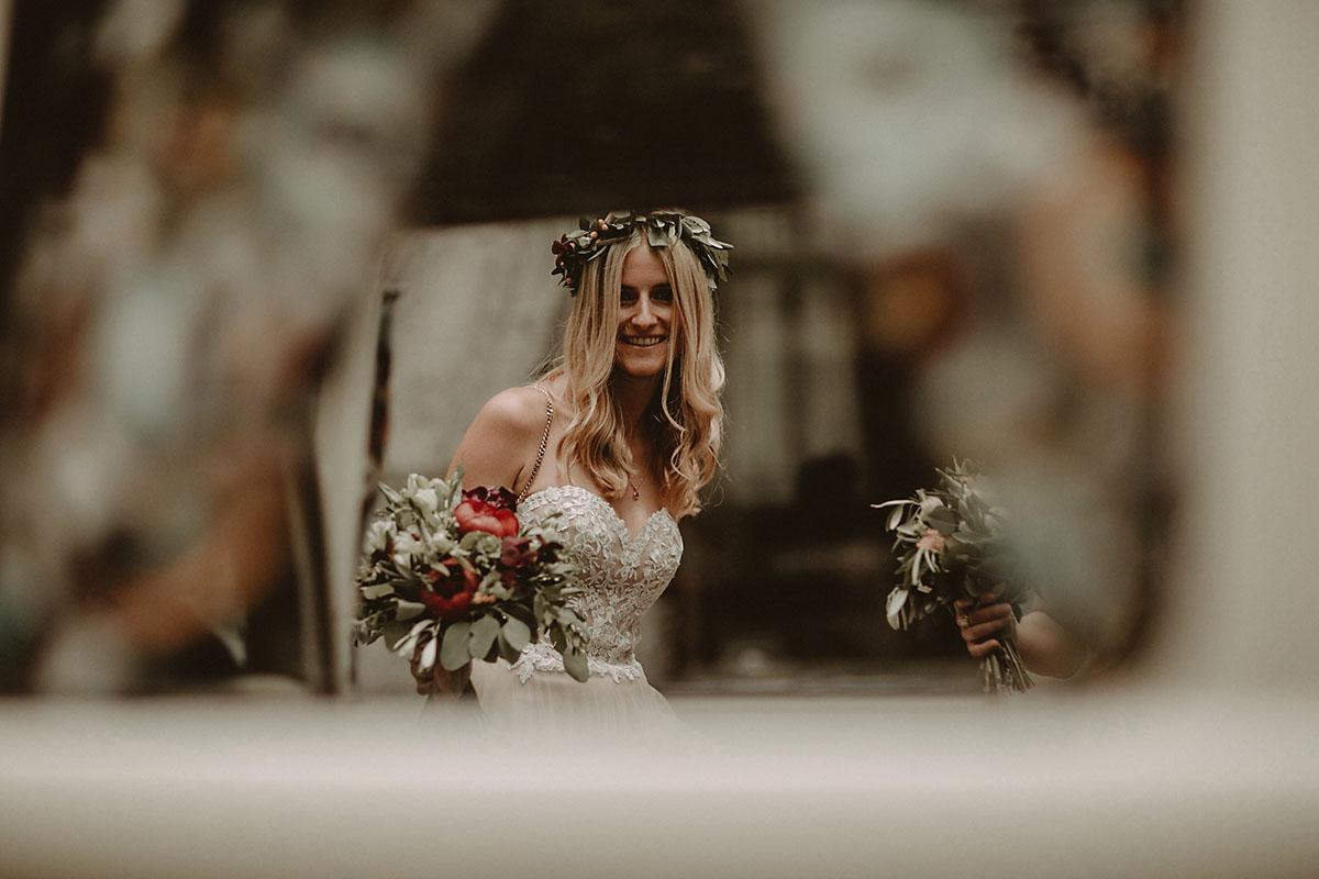 Zuerich_Hochzeitsfotograf_9390
