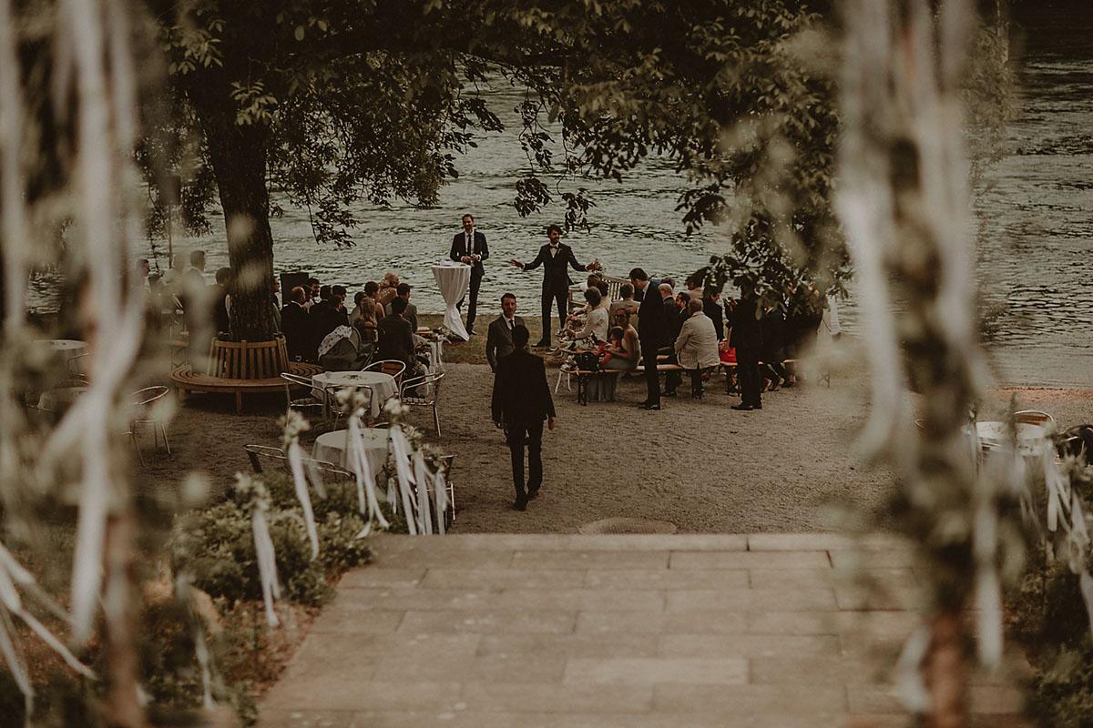 Zuerich_Hochzeitsfotograf_9400