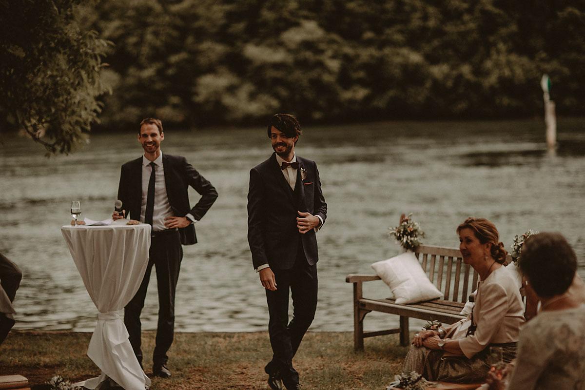 Zuerich_Hochzeitsfotograf_9413