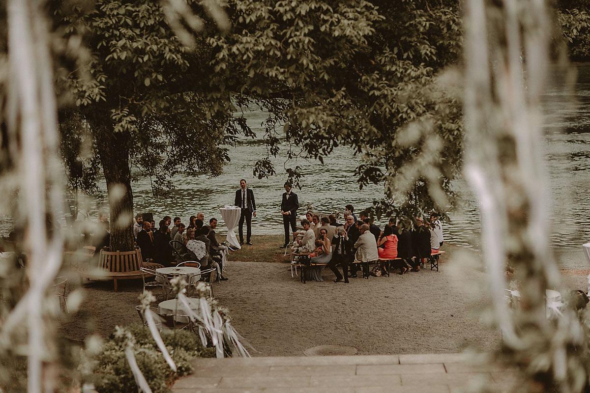 Zuerich_Hochzeitsfotograf_9433