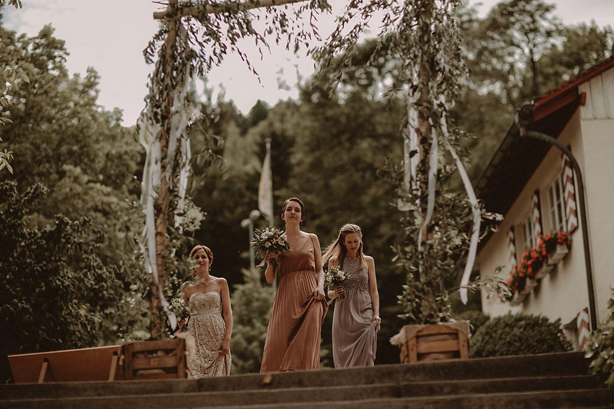 Zuerich_Hochzeitsfotograf_9435