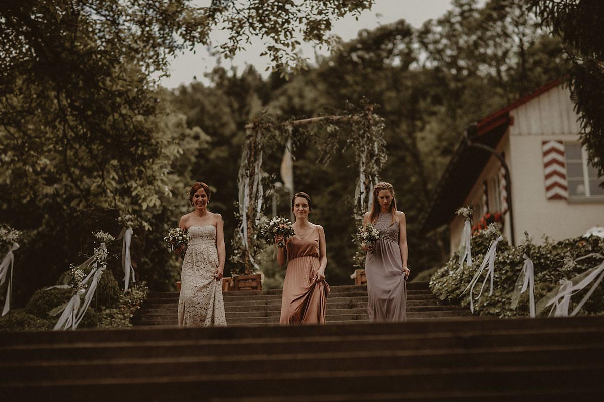 Zuerich_Hochzeitsfotograf_9444