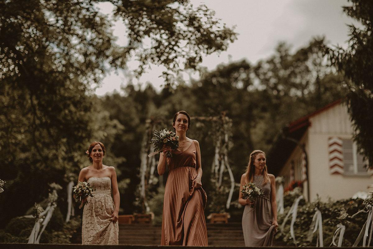 Zuerich_Hochzeitsfotograf_9450