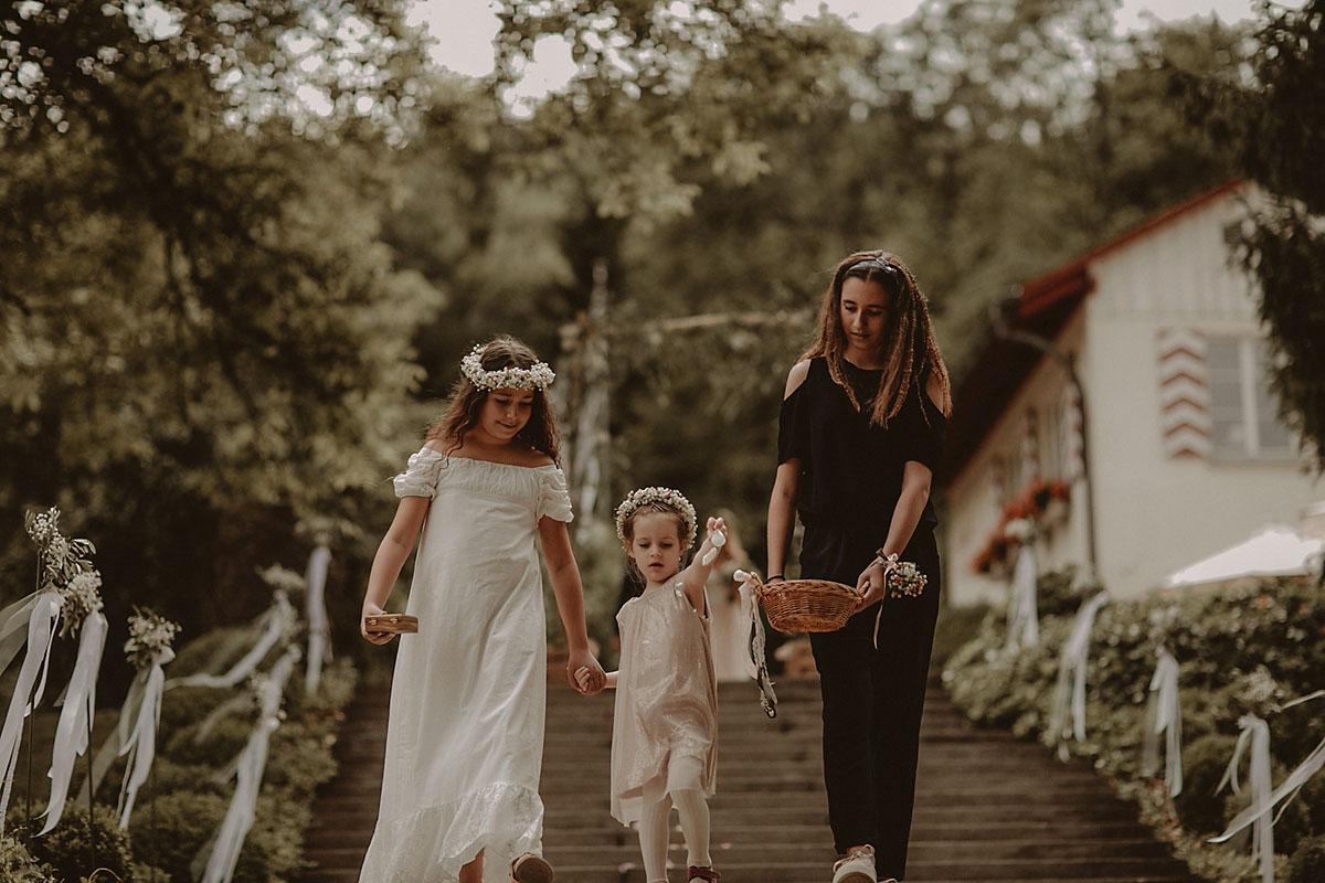 Zuerich_Hochzeitsfotograf_9473