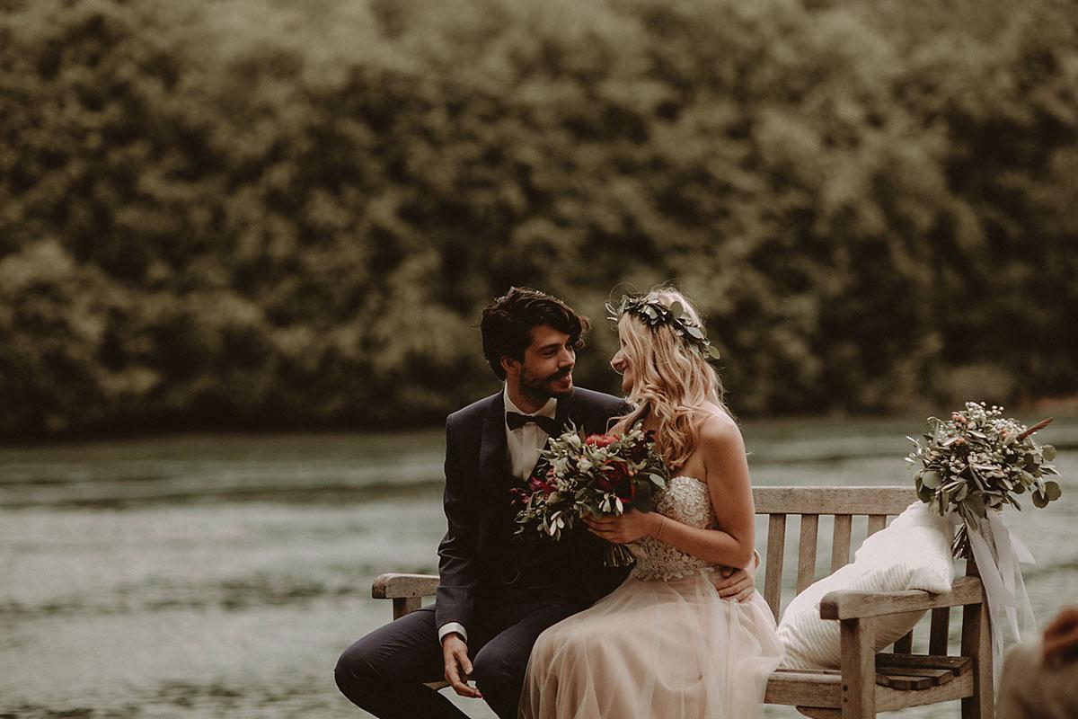 Zuerich_Hochzeitsfotograf_9523