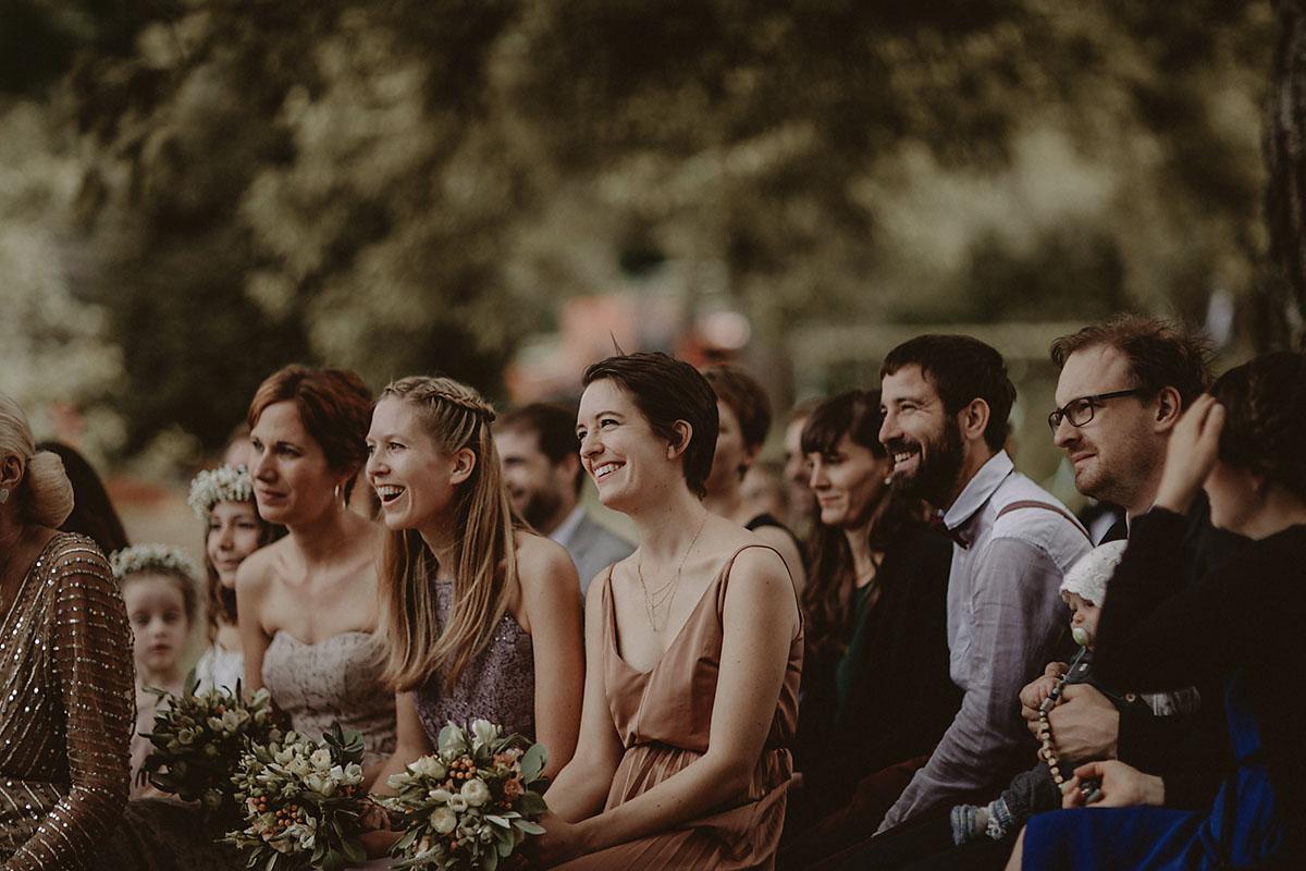Zuerich_Hochzeitsfotograf_9553