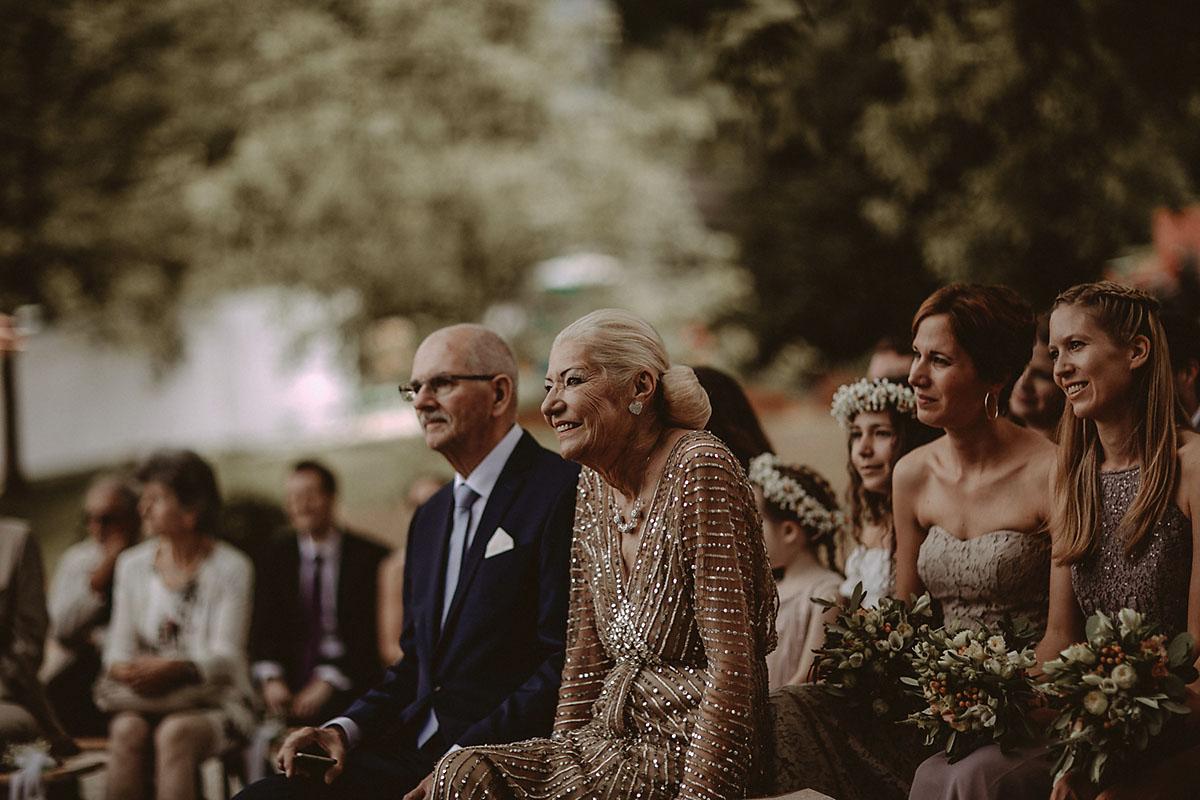 Zuerich_Hochzeitsfotograf_9558