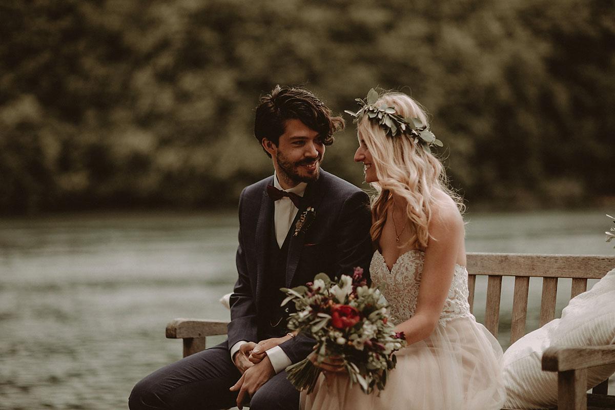 Zuerich_Hochzeitsfotograf_9578
