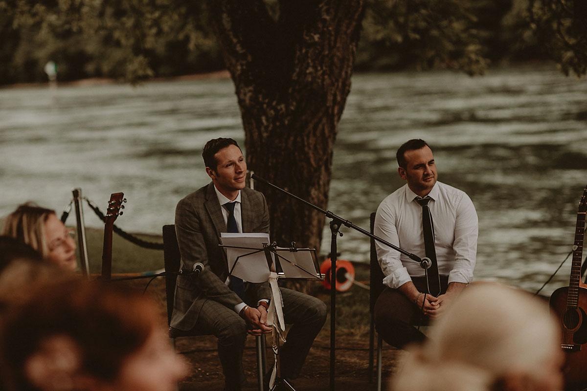 Zuerich_Hochzeitsfotograf_9596