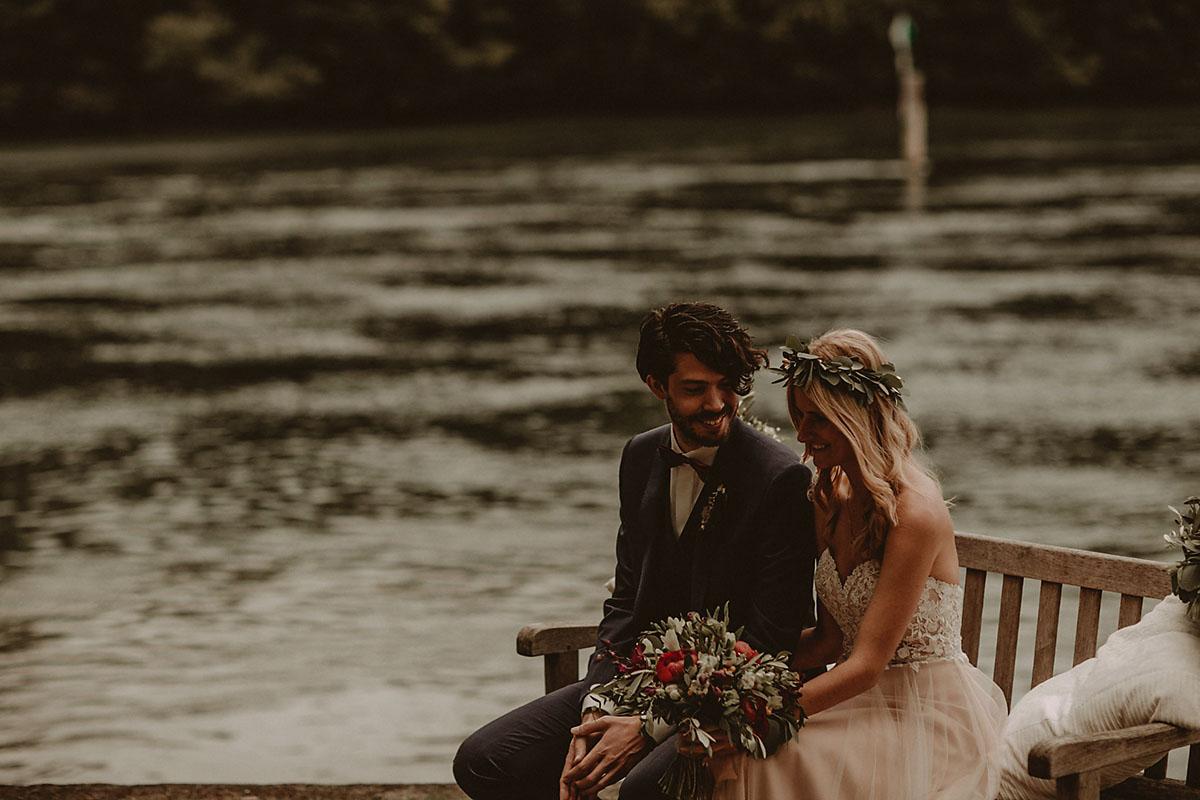 Zuerich_Hochzeitsfotograf_9619