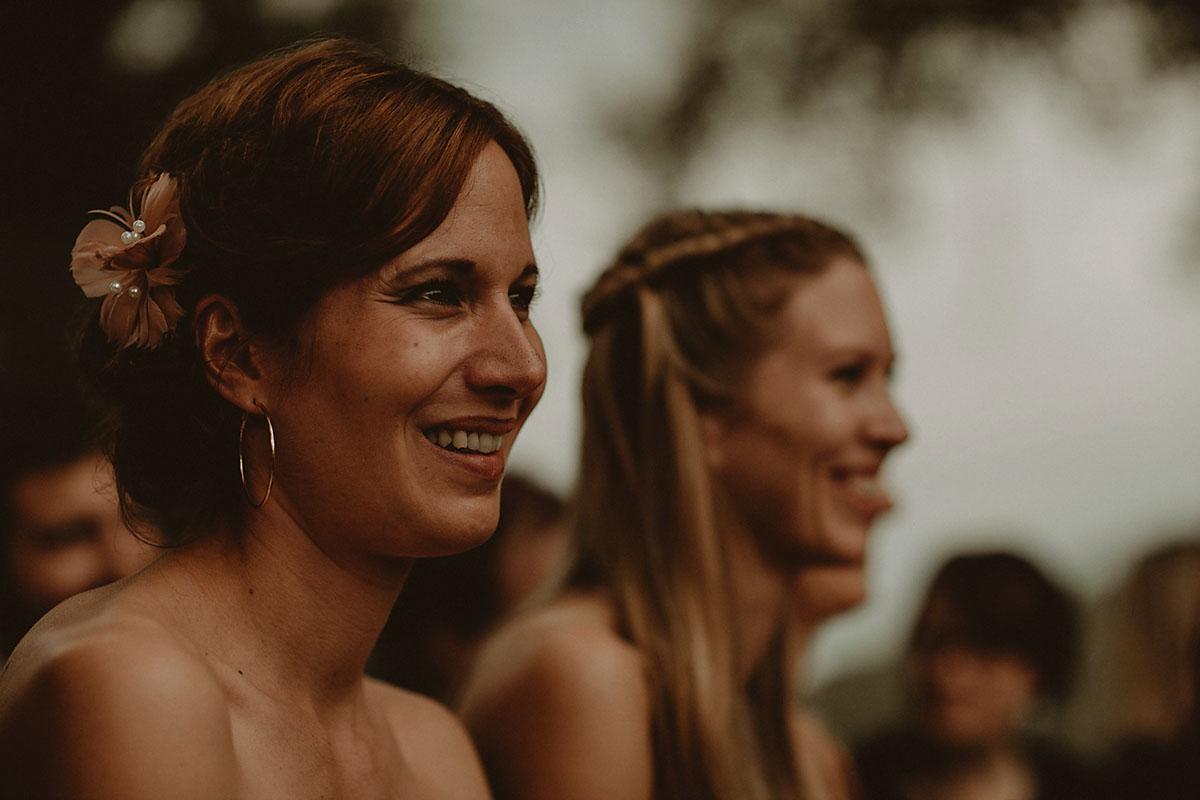 Zuerich_Hochzeitsfotograf_9630