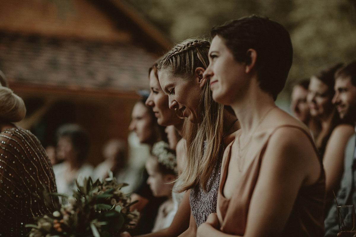 Zuerich_Hochzeitsfotograf_9663
