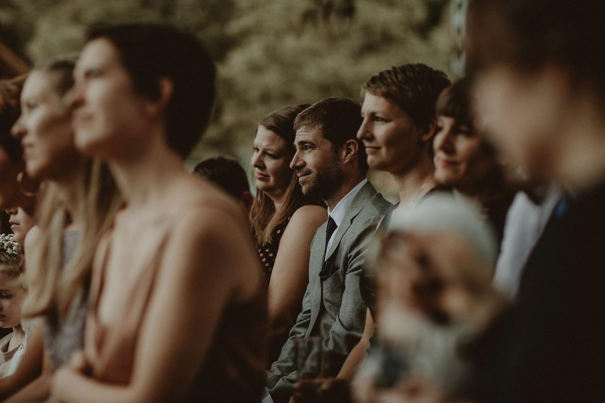 Zuerich_Hochzeitsfotograf_9665