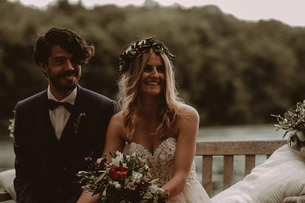 Zuerich_Hochzeitsfotograf_9721