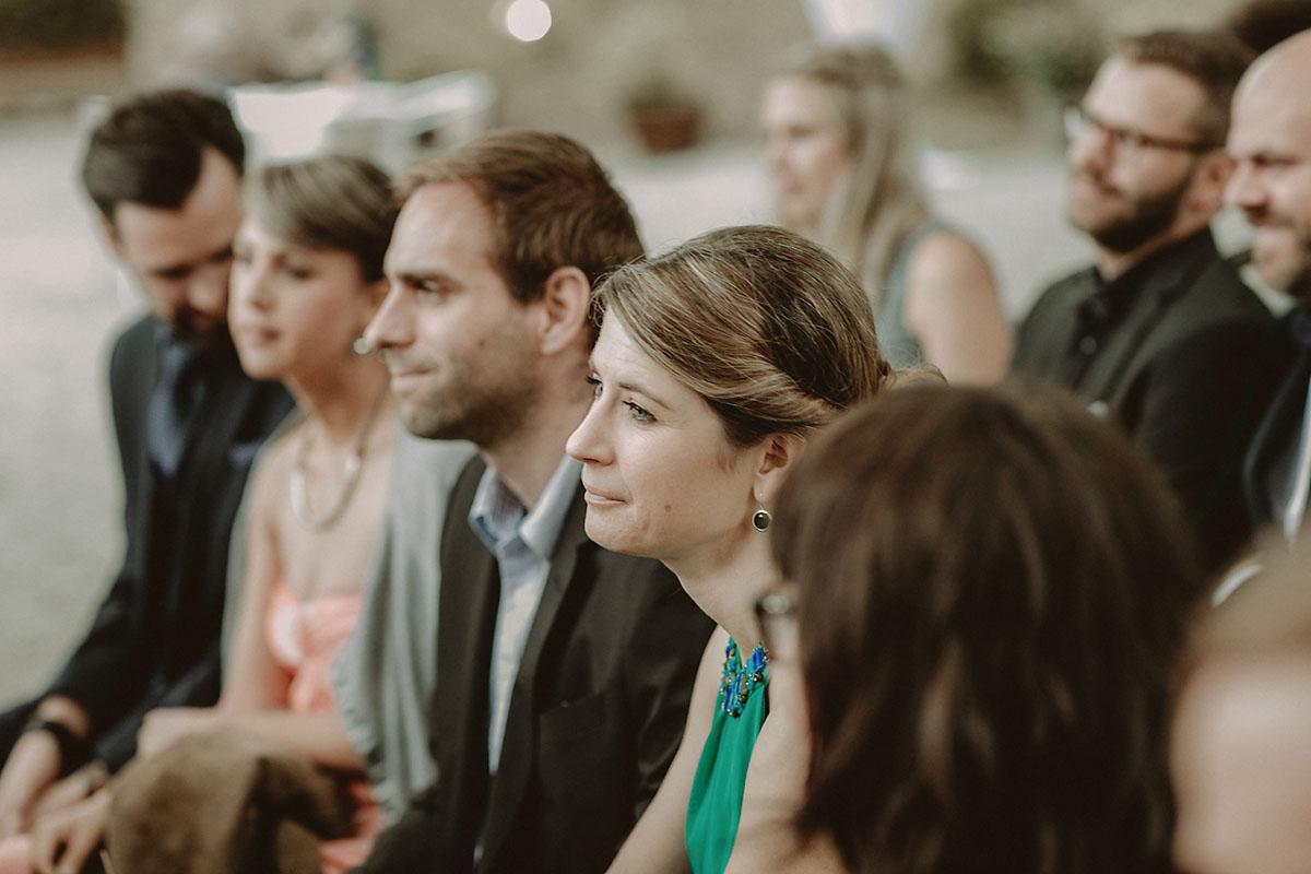 Zuerich_Hochzeitsfotograf_9806