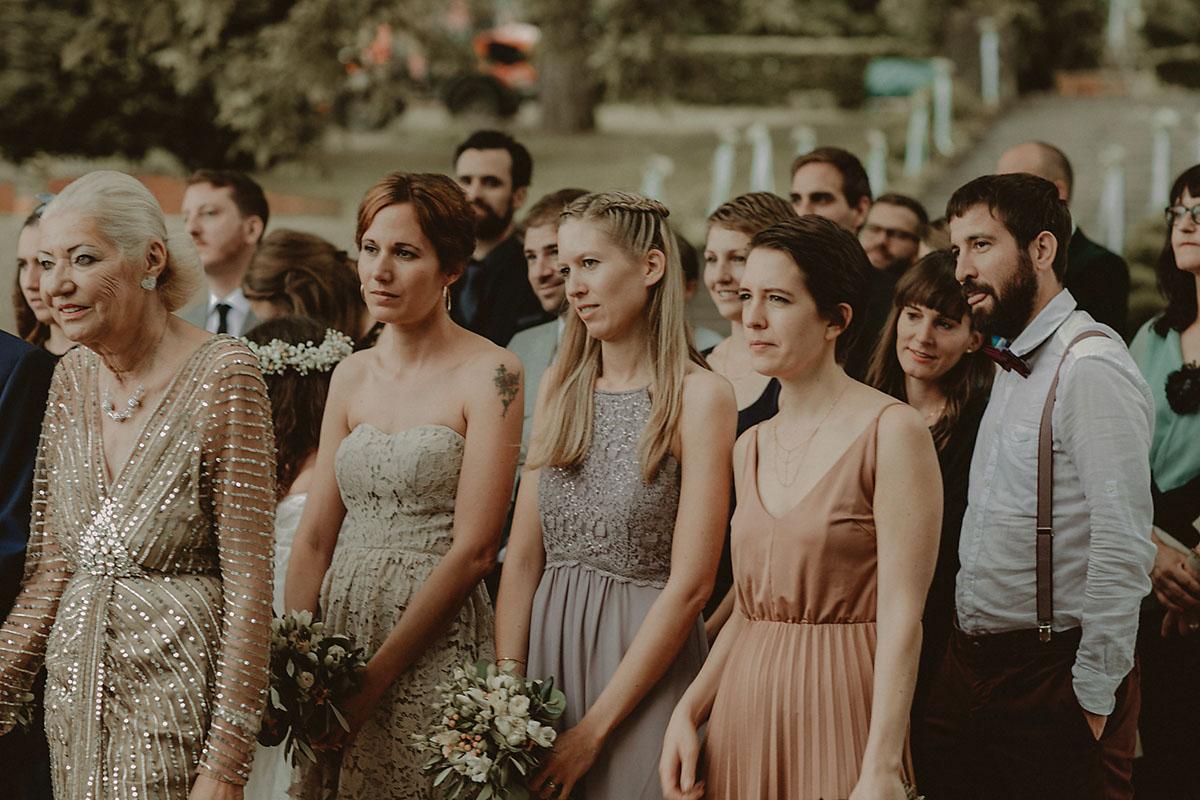 Zuerich_Hochzeitsfotograf_9837