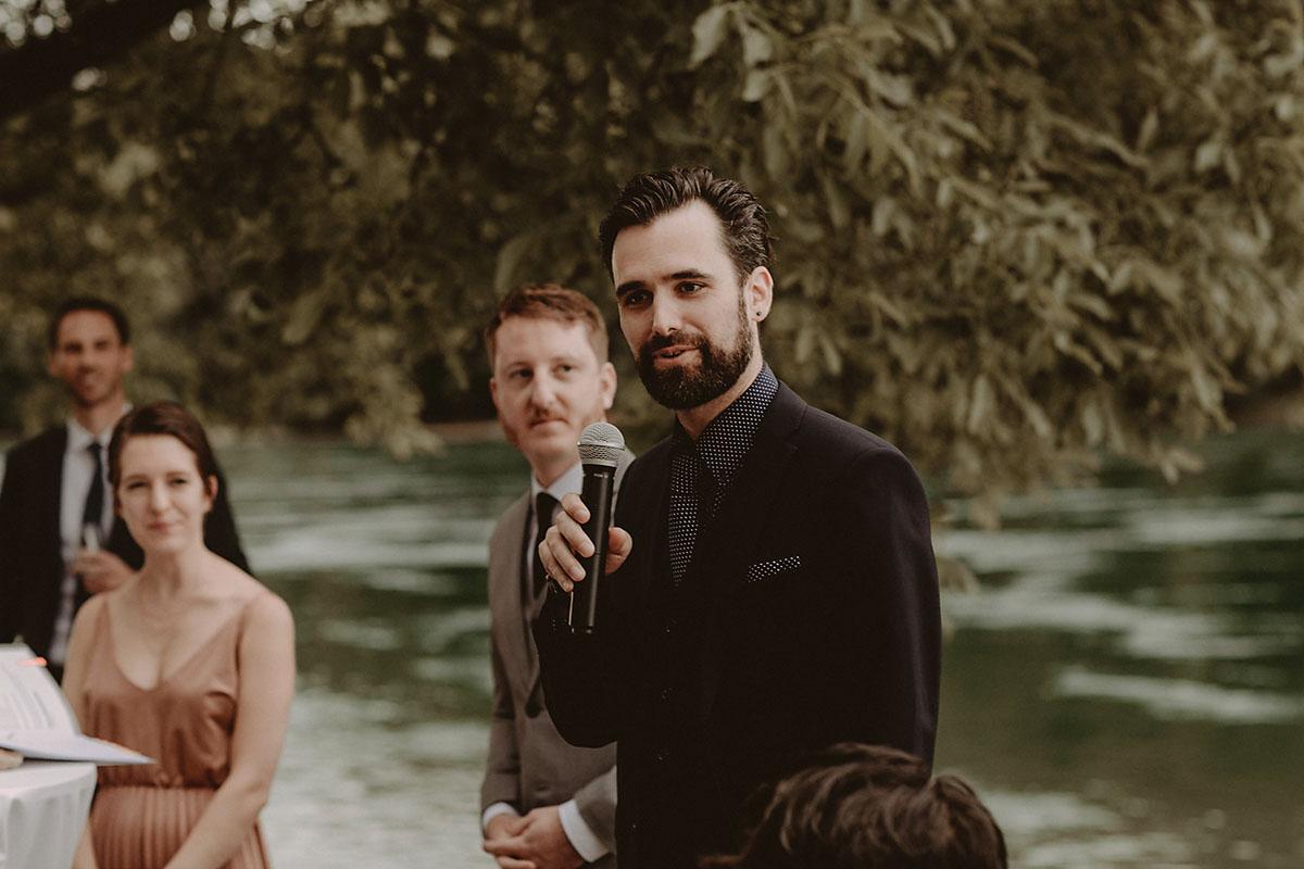 Zuerich_Hochzeitsfotograf_9946