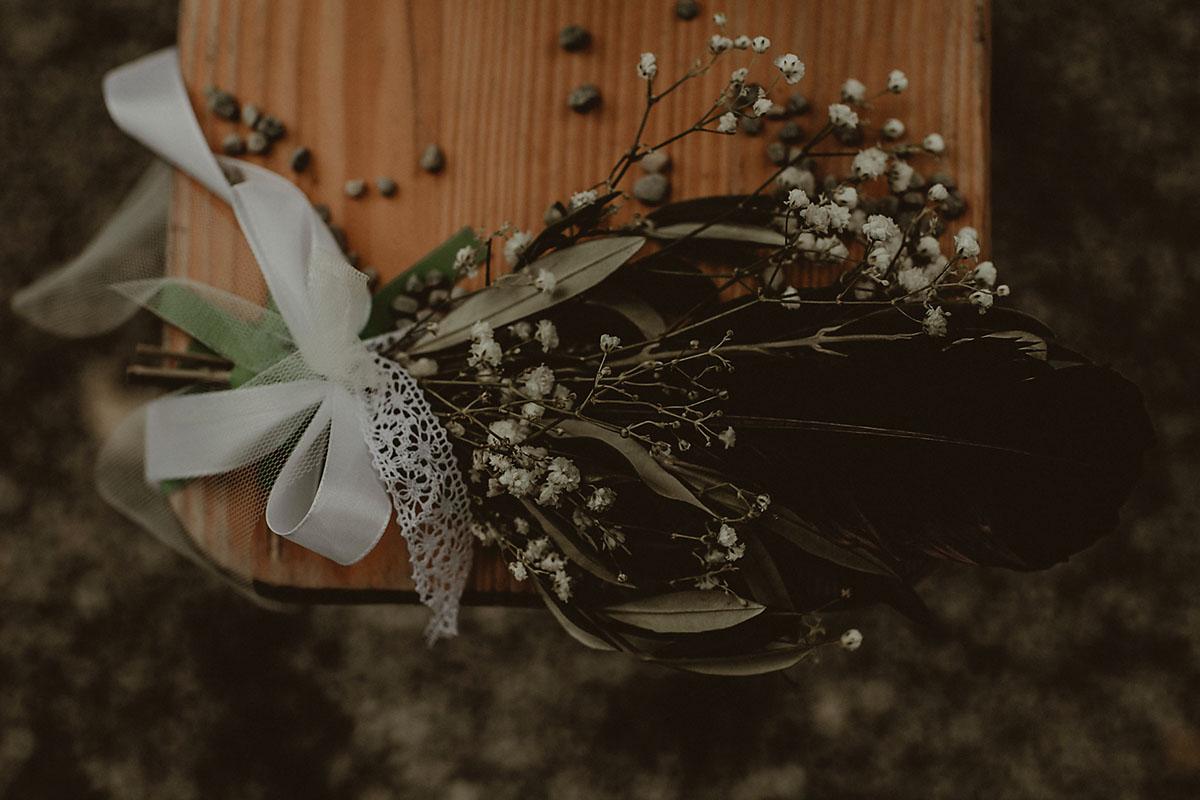 Zuerich_Hochzeitsfotograf_9957