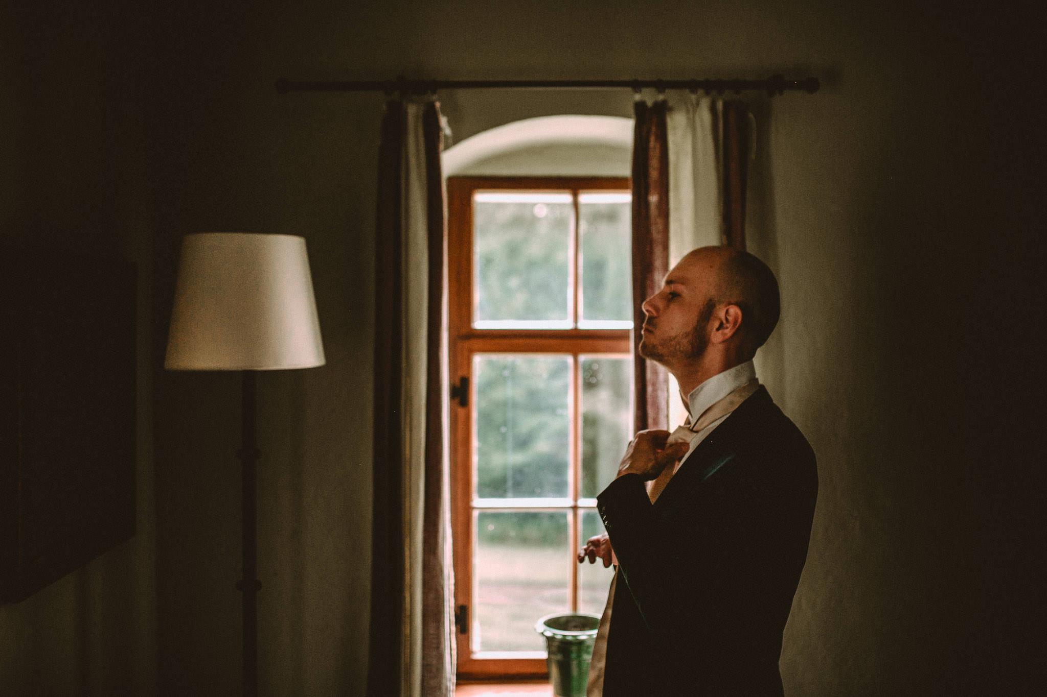Berlin_Germany_Wedding_Photographer_0429
