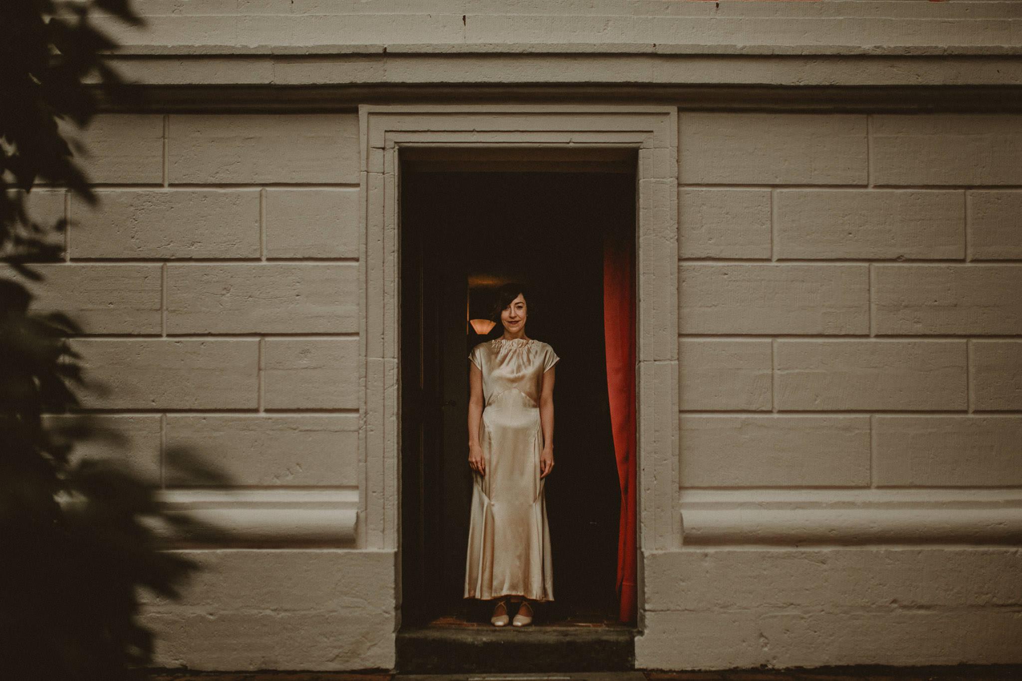 Berlin_Germany_Wedding_Photographer_0554