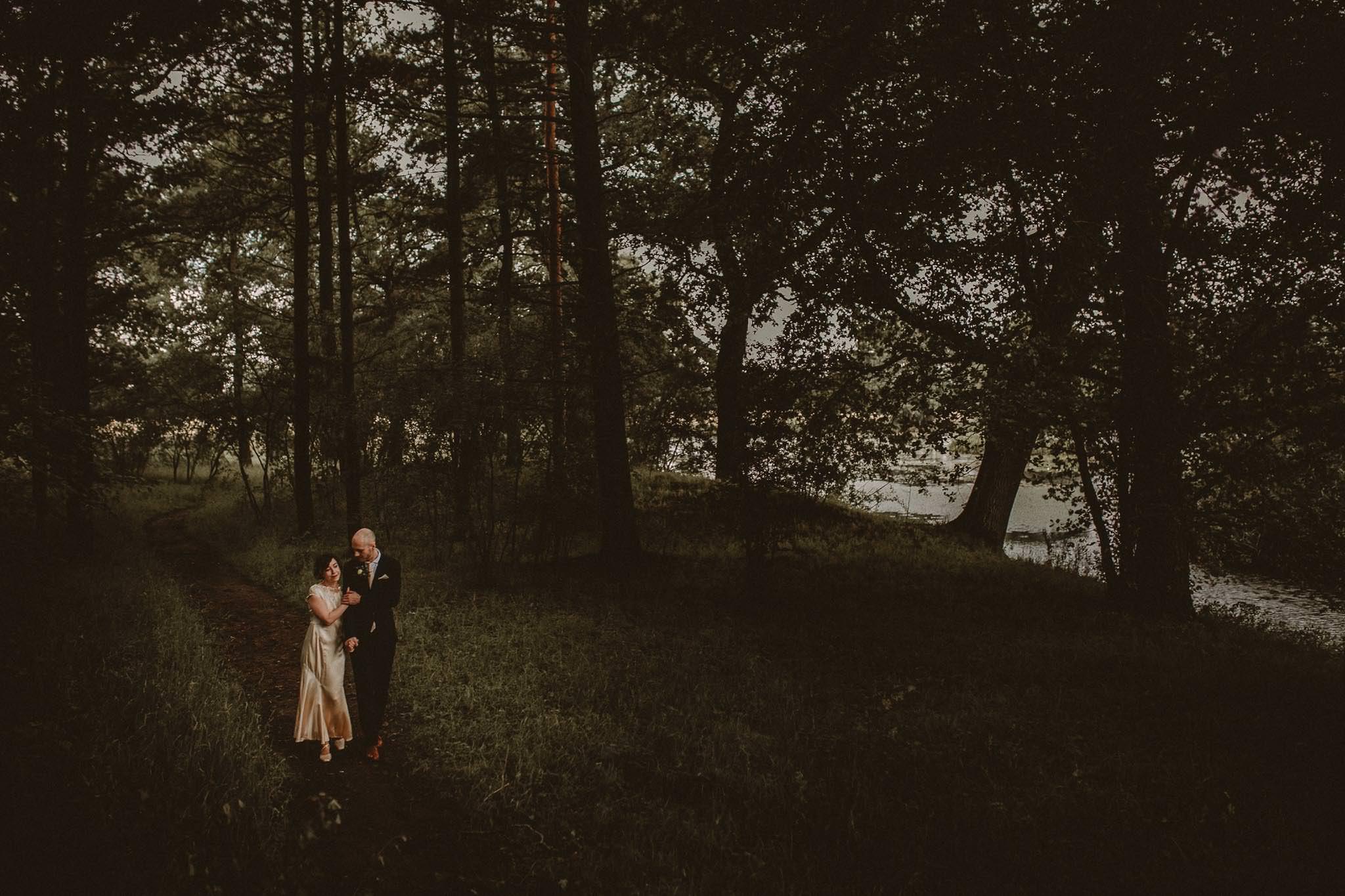 Berlin_Germany_Wedding_Photographer_0752