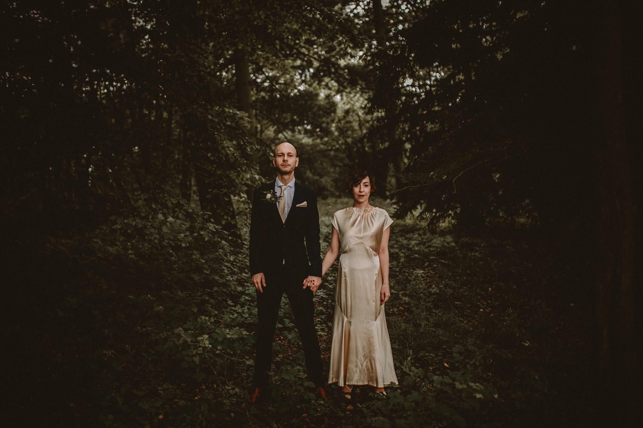 Berlin_Germany_Wedding_Photographer_0810