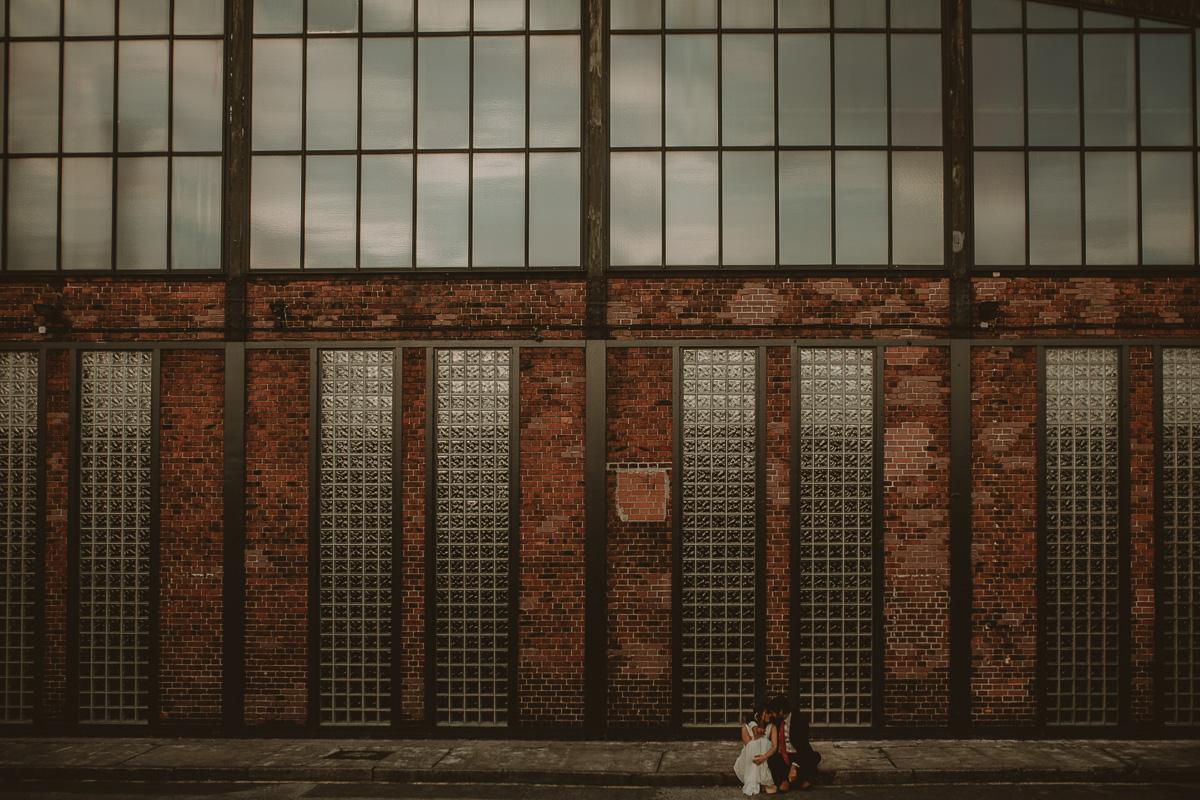 Berlin_Hochzeitsfotograf_9342