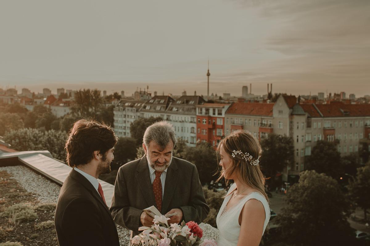 Berlin_Hochzeitsfotograf_9425