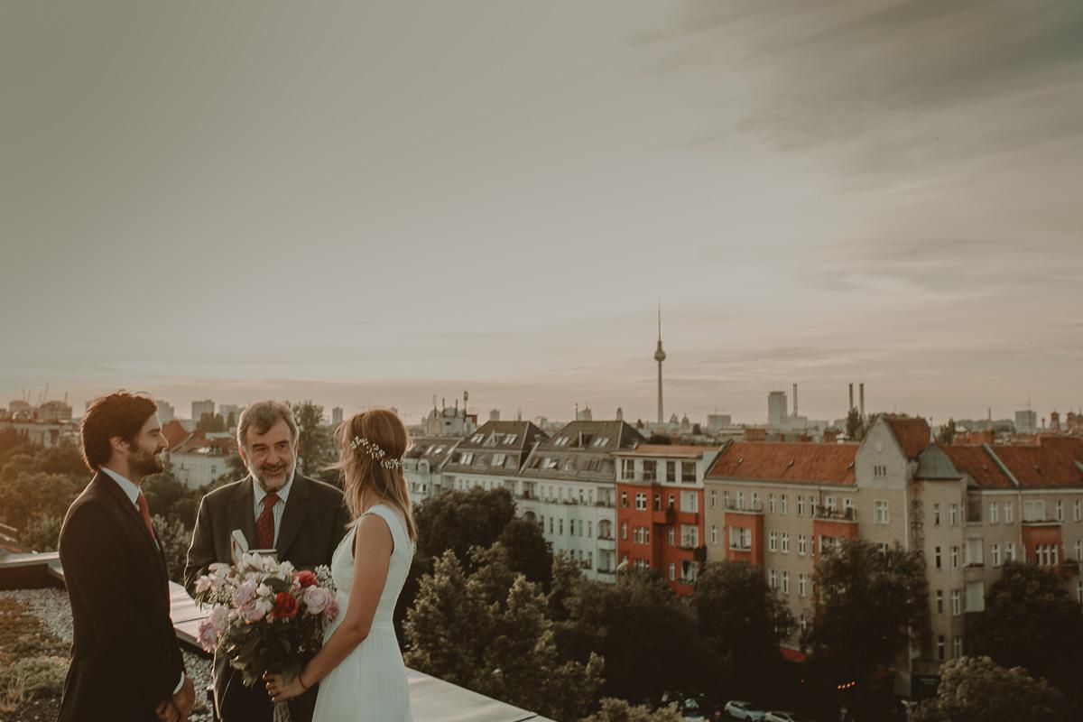 Berlin_Hochzeitsfotograf_9431