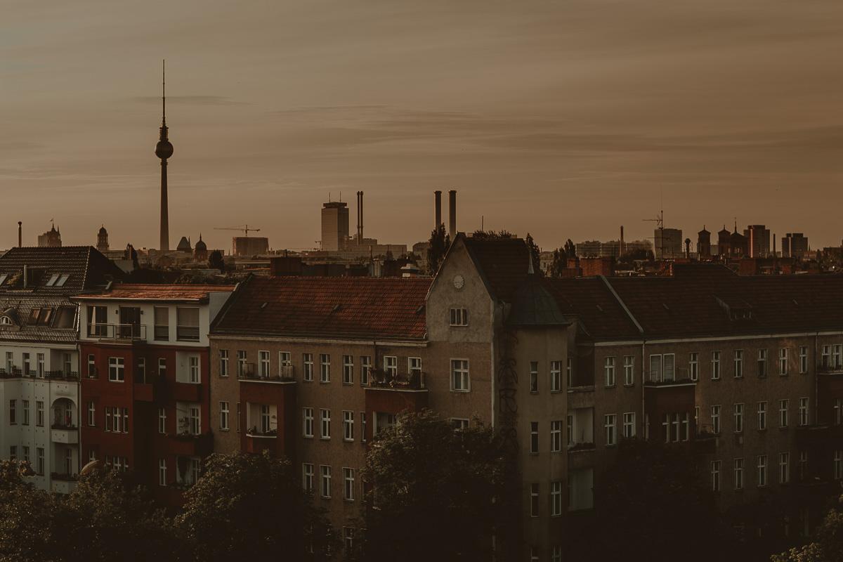 Berlin_Hochzeitsfotograf_9579