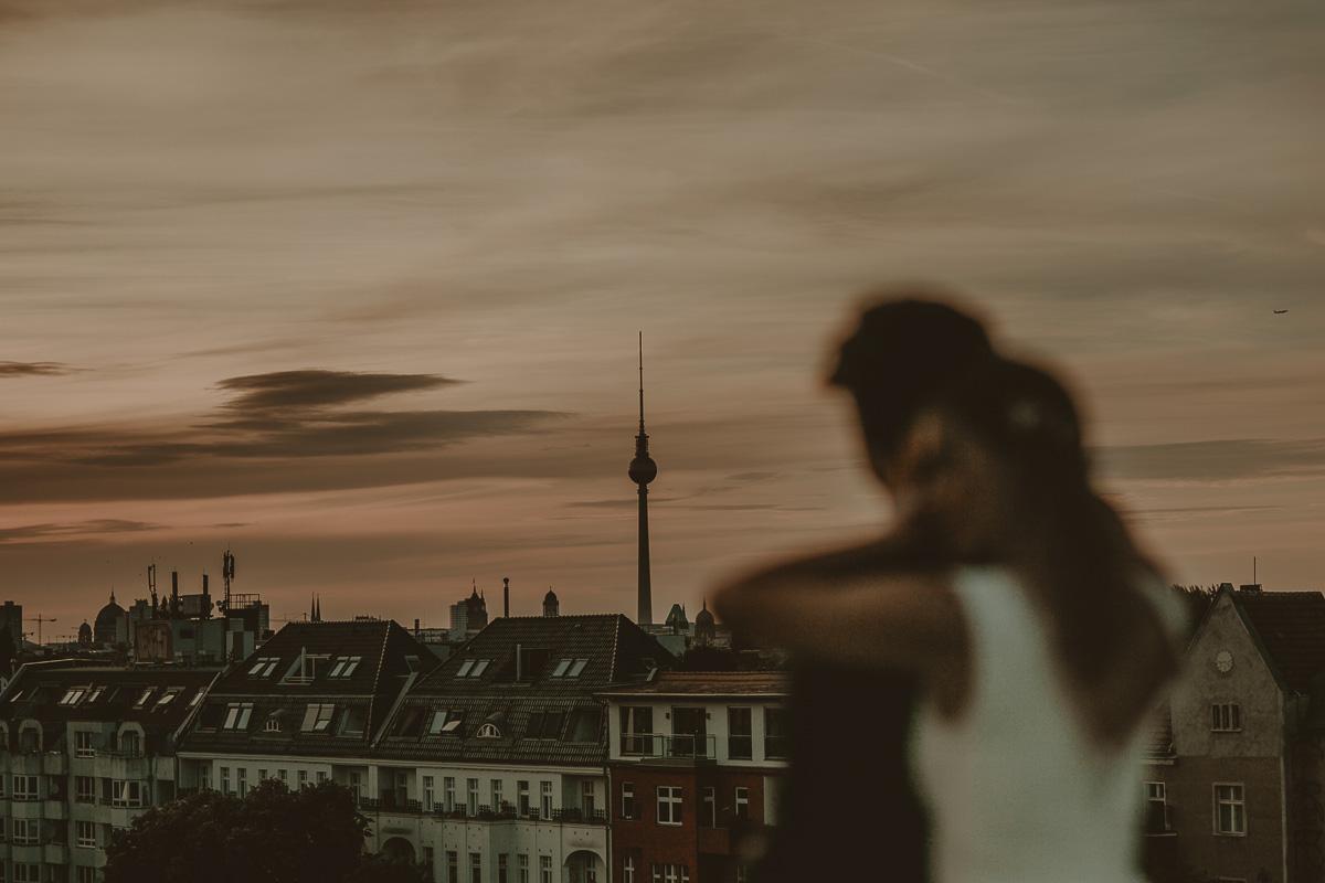 Berlin_Hochzeitsfotograf_9703