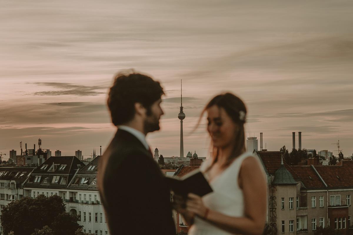 Berlin_Hochzeitsfotograf_9778