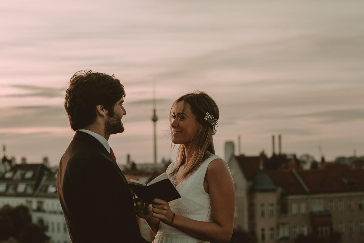 Berlin_Hochzeitsfotograf_9788