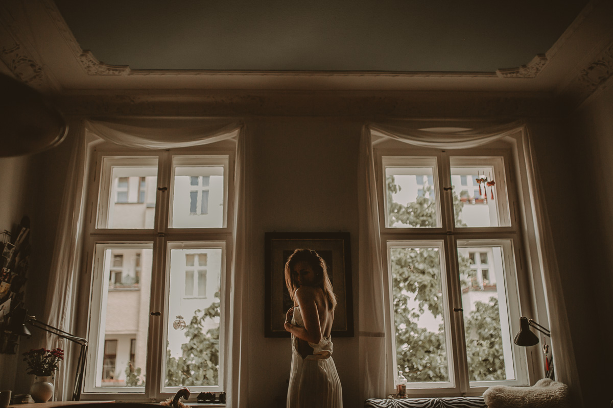 Berlin_Wedding_Photographer_8806