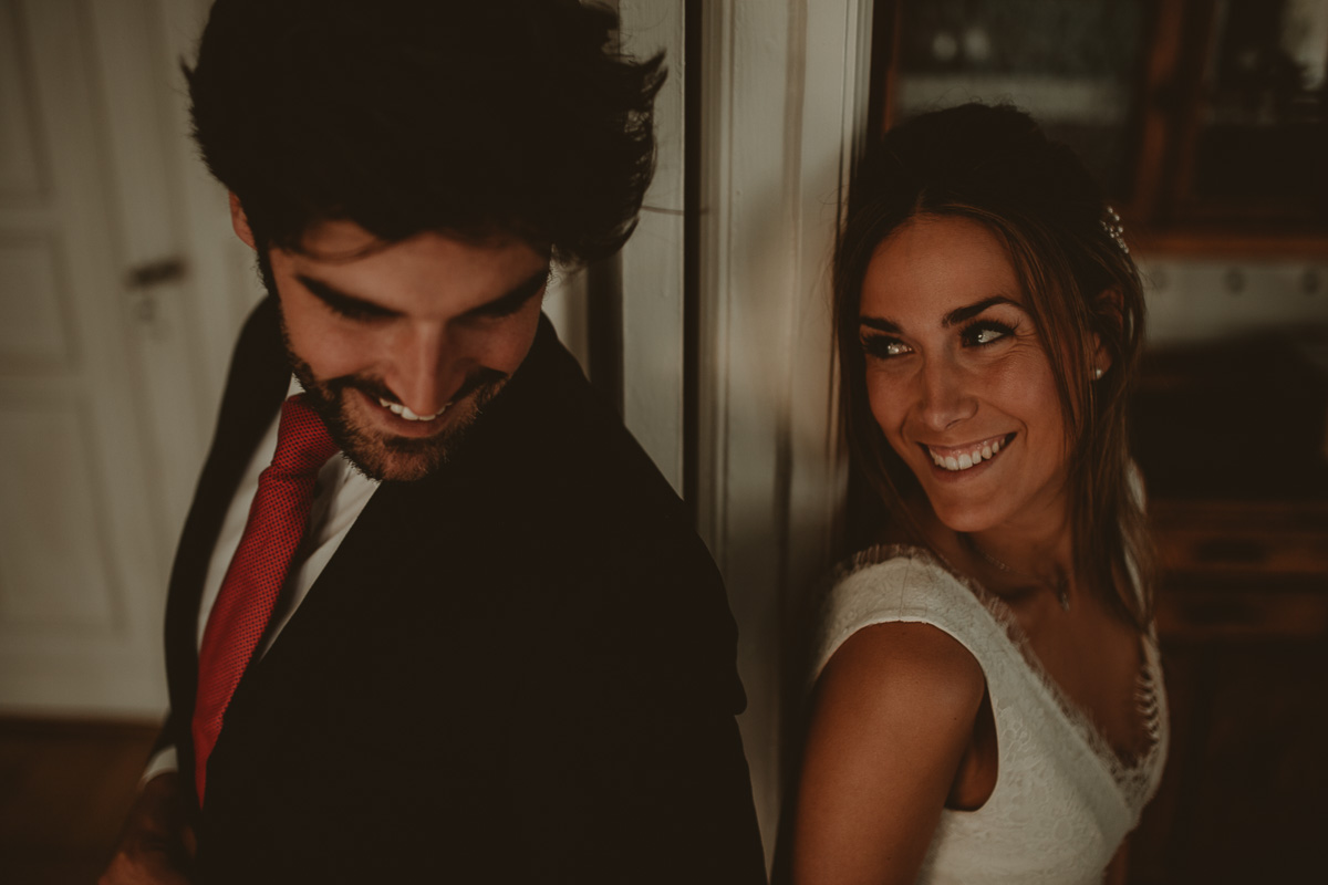 Berlin_Wedding_Photographer_9047