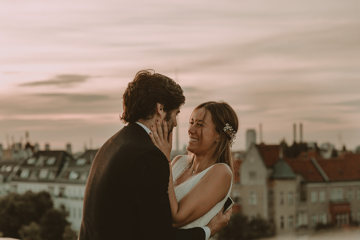 Berlin_Wedding_Photographer_9808