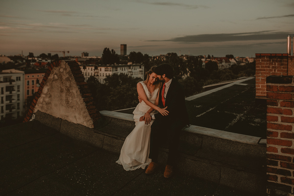 Berlin_Wedding_Photographer_9824-2