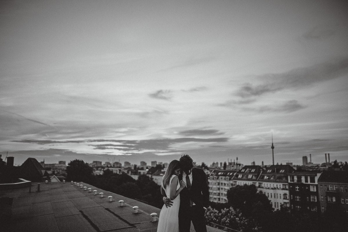 Berlin_Wedding_Photographer_9931