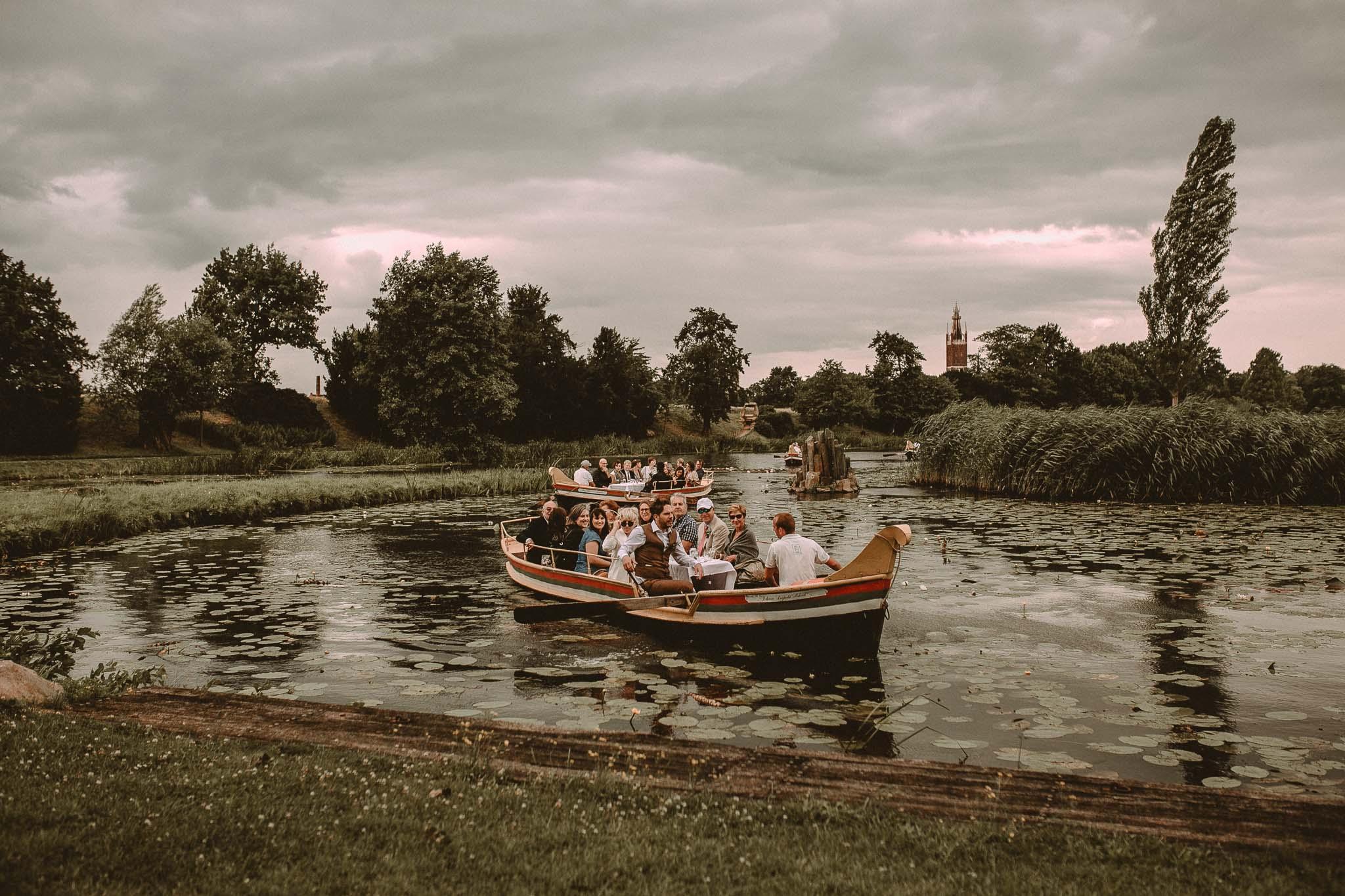 Buddhist_Wedding_Berlin_Germany_1255