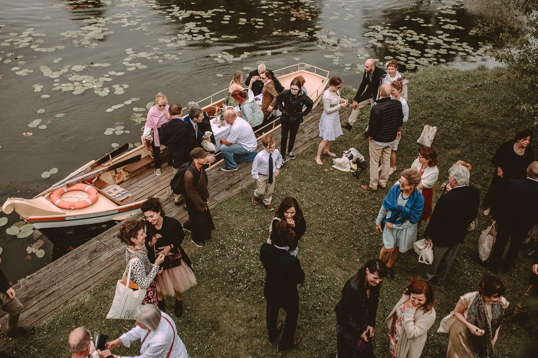 Buddhist_Wedding_Berlin_Germany_1275