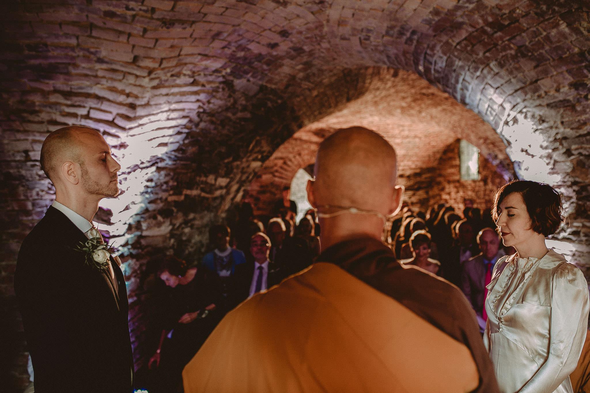 Buddhist_Wedding_Berlin_Germany_2-3