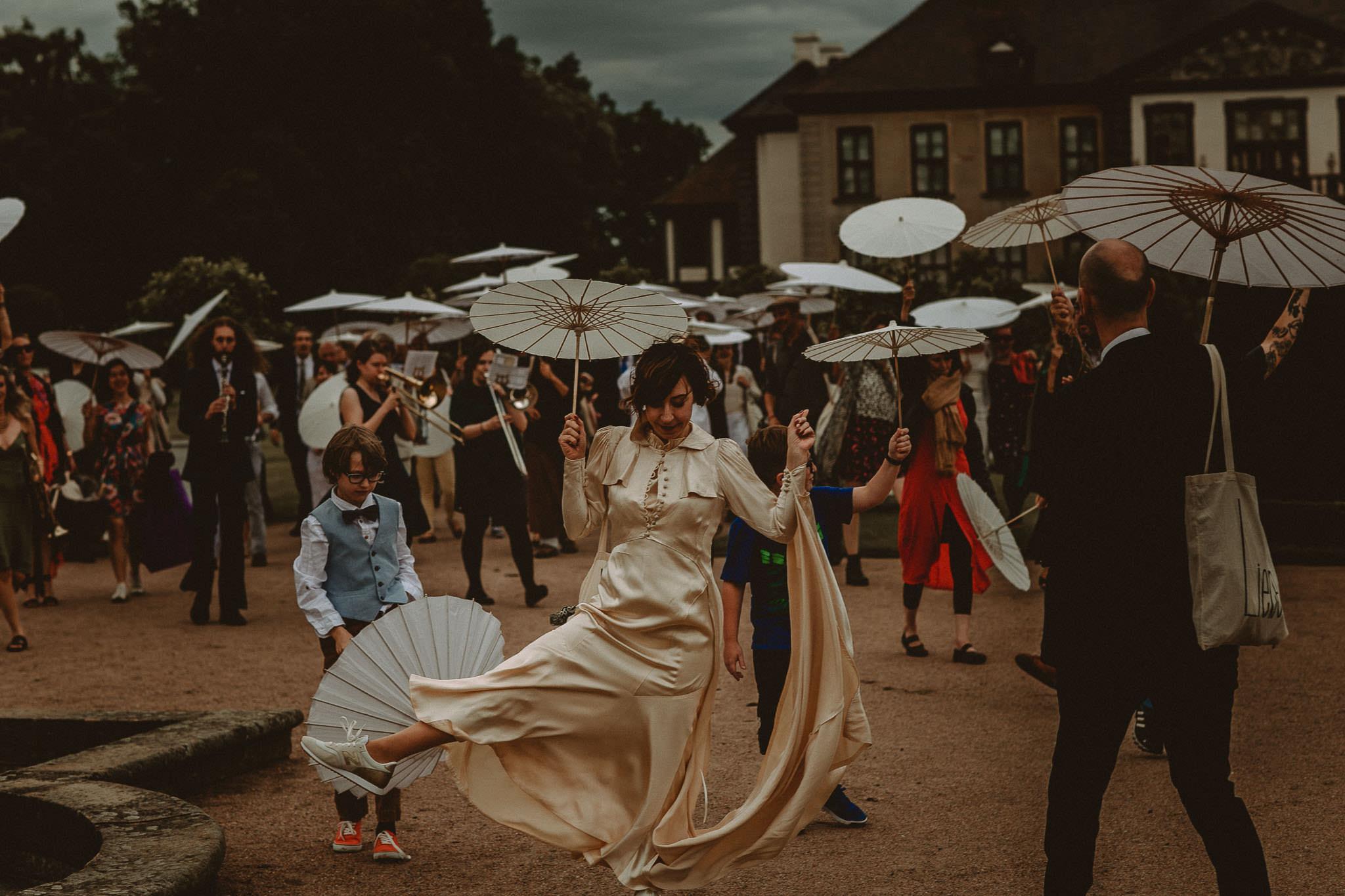 Buddhistische_Hochzeit_Berlin_Germany_1461