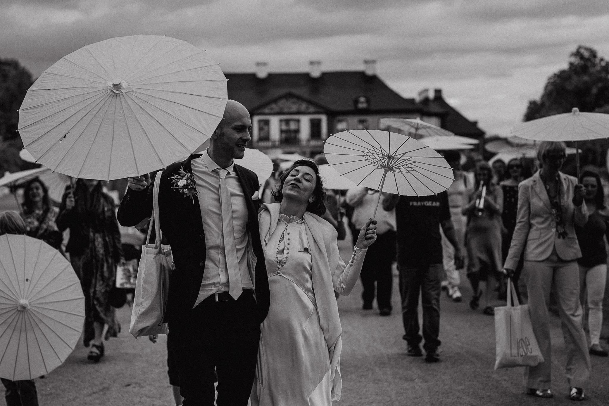 Buddhistische_Hochzeit_Berlin_Germany_1490