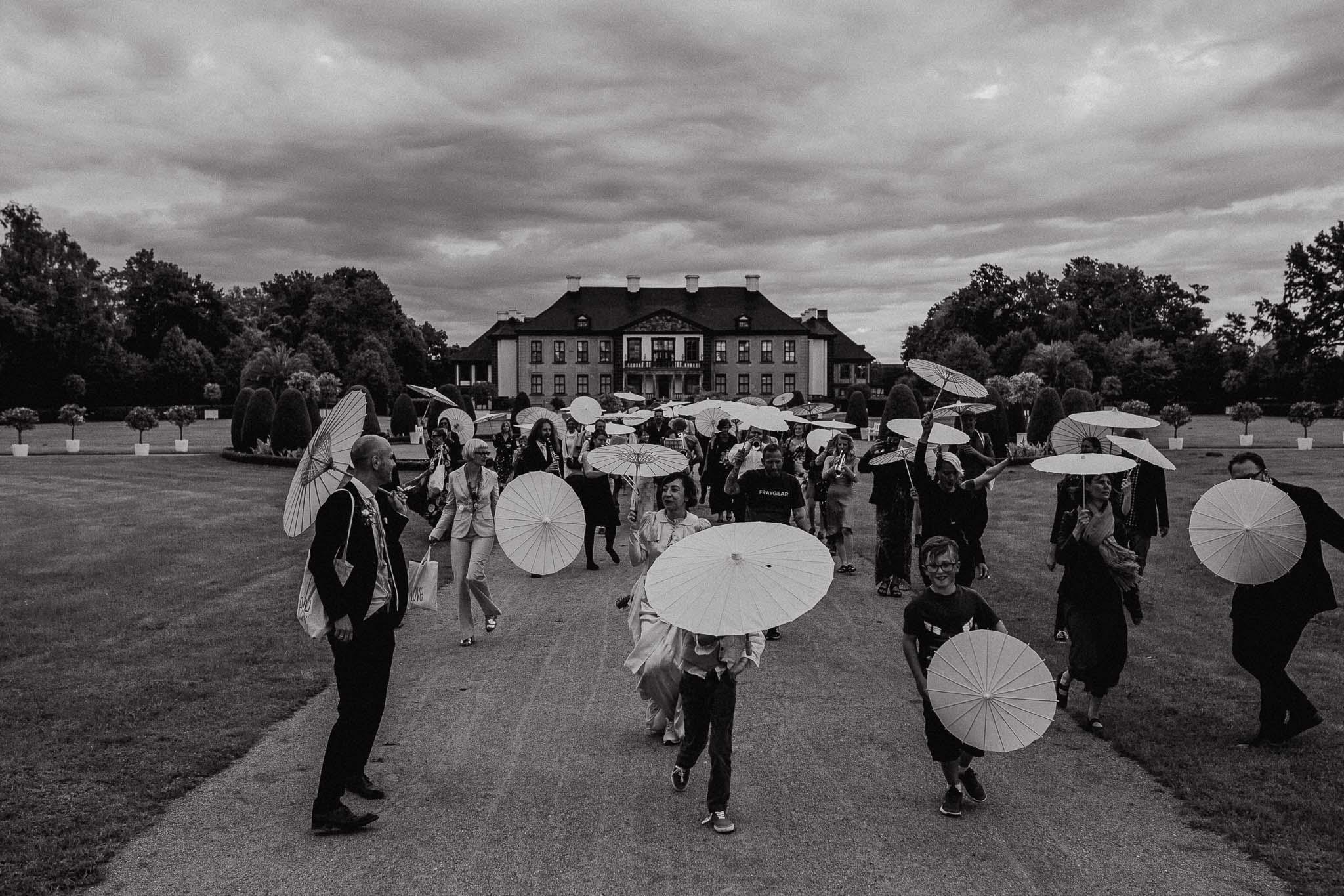 Buddhistische_Hochzeit_Berlin_Germany_2-10