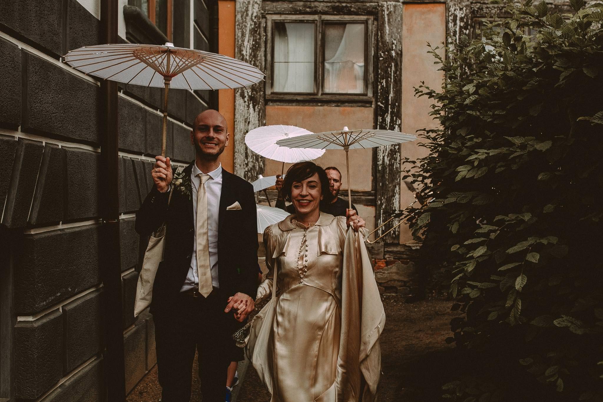 Buddhistische_Hochzeit_Berlin_Germany_2-6