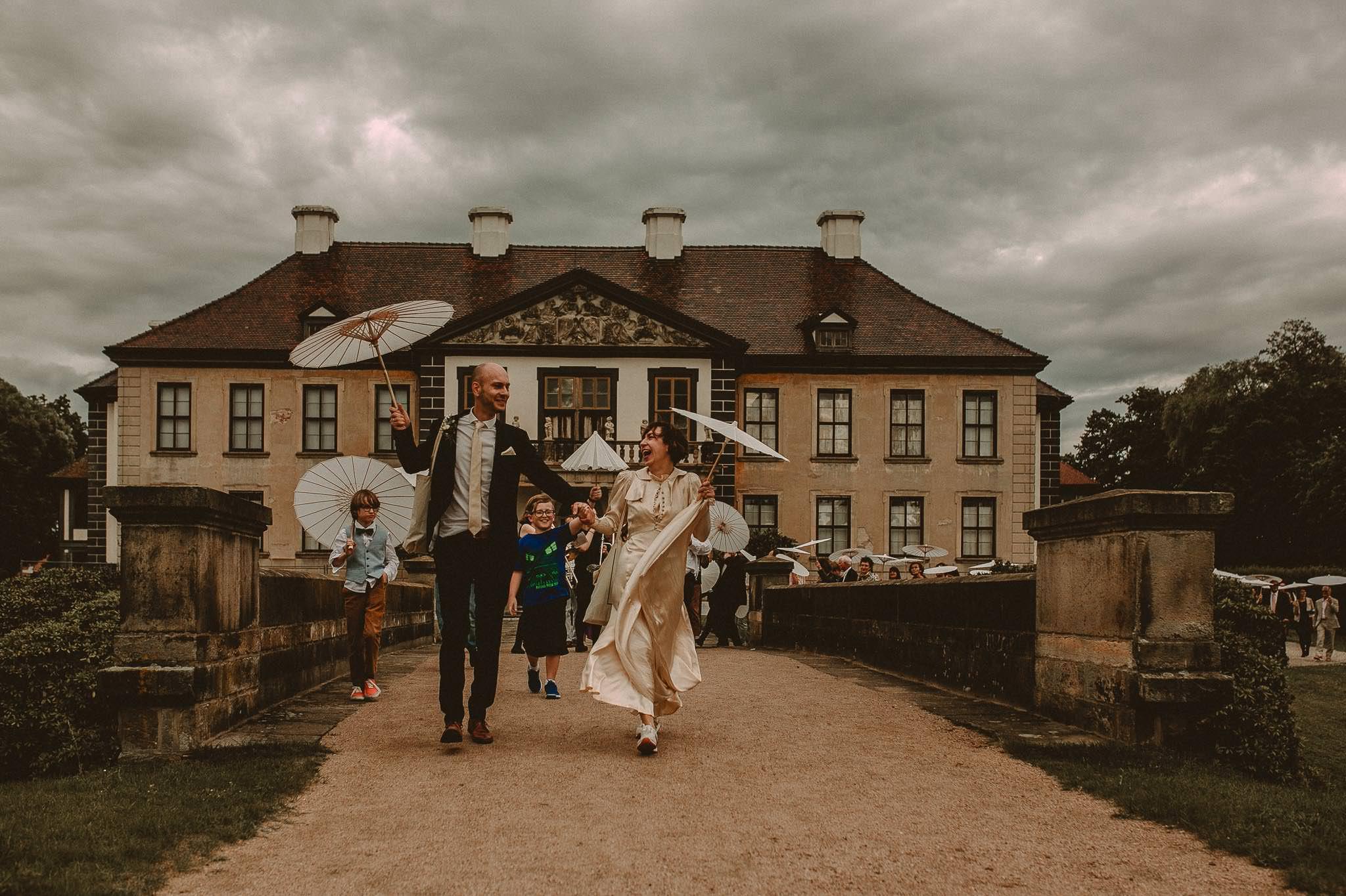 Buddhistische_Hochzeit_Berlin_Germany_2-7