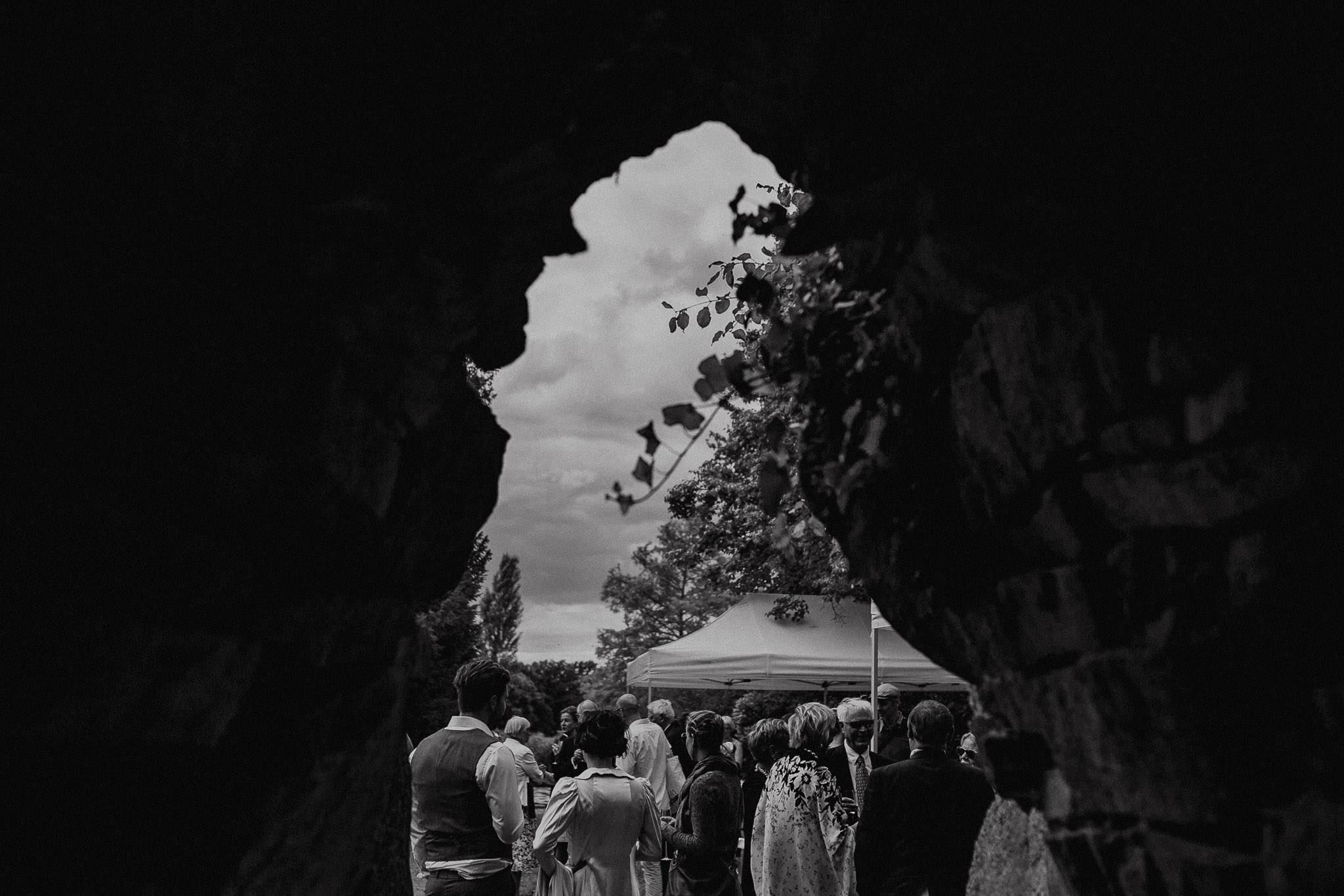Buddhistische_Hochzeit_Berlin_Germany_2