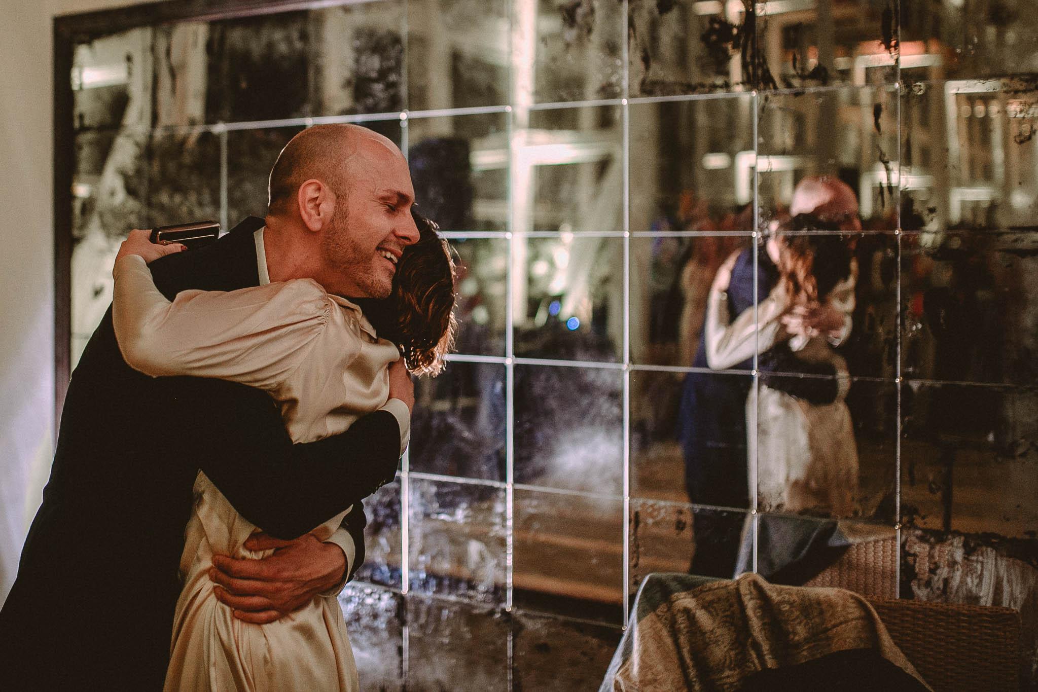 Buddhistische_Hochzeit_Berlin_Germany_2351