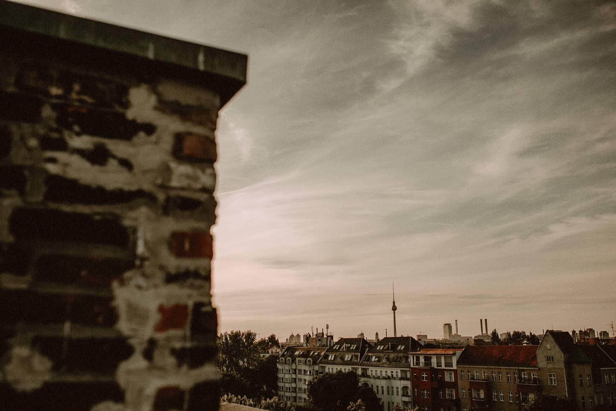 Elopement_in_Berlin_Hochzeitsfotograf_101-2